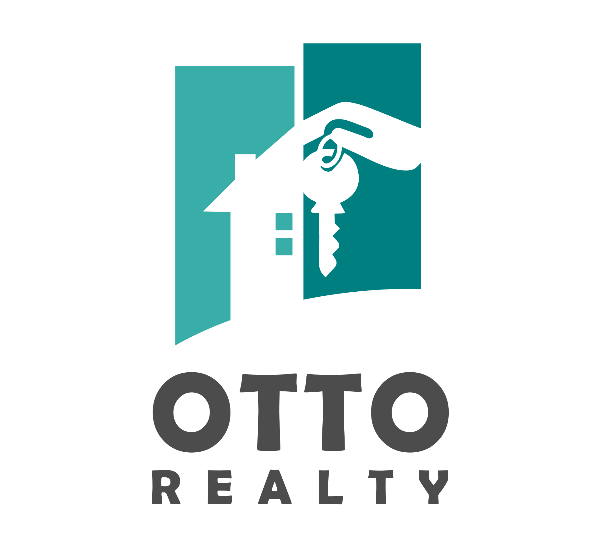 Otto Realty